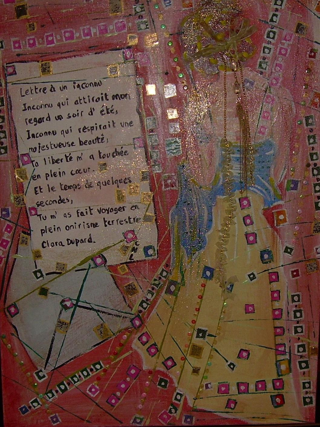 lettre-c3a0-un-inconnu-70x50cm-poc3a8me-clara-dupard-e1535915038574.jpg